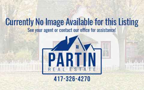 Main photo for 4597 South Farm Road 115