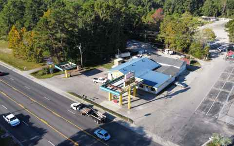 Main photo for 8545 Highway 544