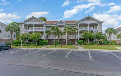 Main photo for 5801 Oyster Catcher Dr.