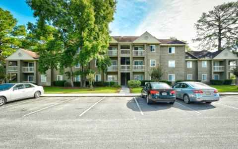 Main photo for 200 Myrtle Greens Dr.