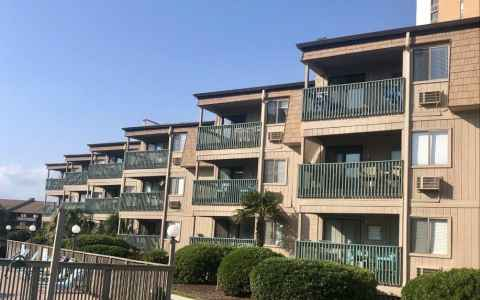 Main photo for 9540 Shore Dr.