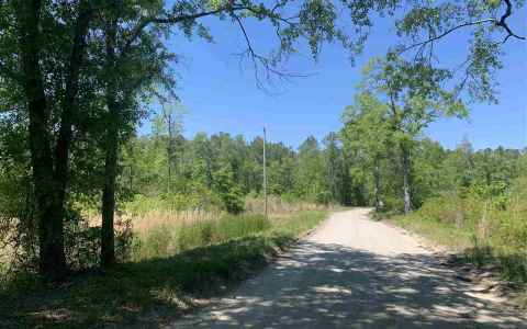 Main photo for Lot 8 Mill Swamp Rd.