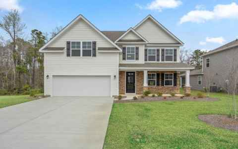 Main photo for 3086 Gillham Loop
