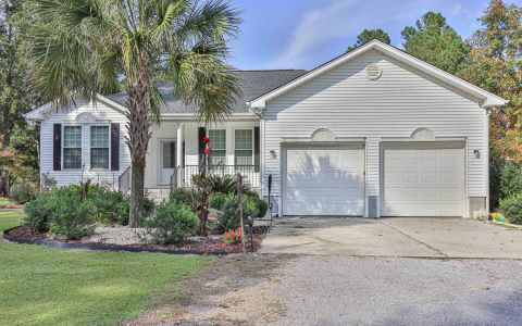 Main photo for 3827 Center Rd.