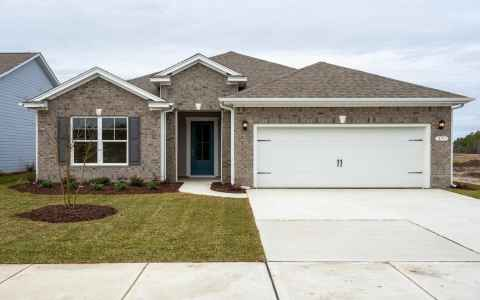Main photo for 234 Rolling Woods Ct.