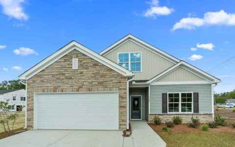 Main photo for Lot 52 TBD Averyville Dr.
