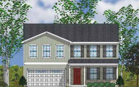 Main photo for 147 Averyville Dr.