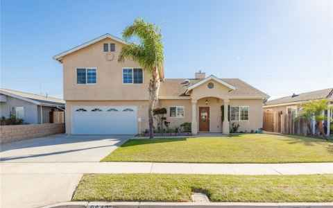 Main photo for 9642 Flounder Drive