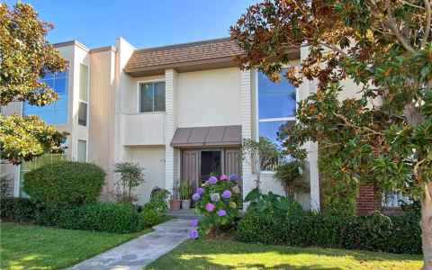 Main photo for 9746 Bluereef Drive