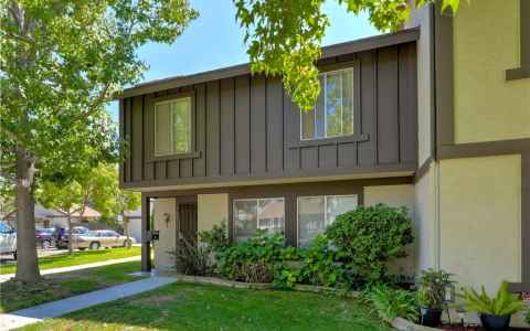 Main photo for 7041 Cabot Way