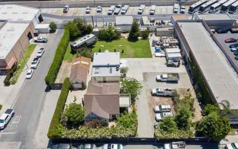 Main photo for 17066 Palmdale Lane