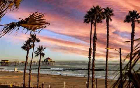 Main photo for 1616 Pacific Coast