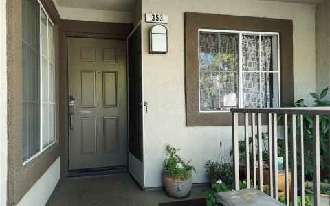 Main photo for 353 Chaumont Circle