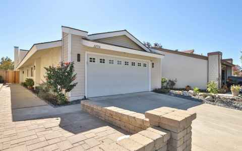 Main photo for 22516 Aliso Park Drive
