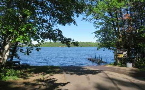Main photo for ON SHADOW LAKE RD Lot 3