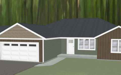 Main photo for Lot 26 PINE RIVER RD