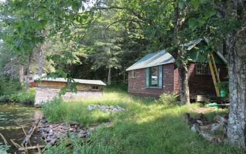 Main photo for 5636 CHANEY LAKE RD