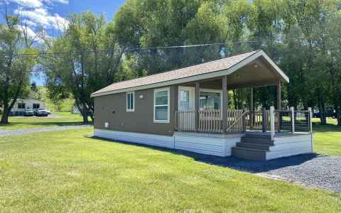 Main photo for 4325 Lenville Road #6