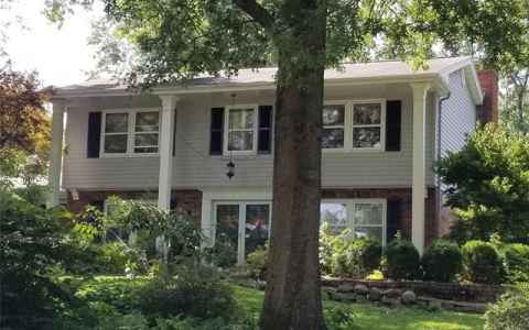 Main photo for 445 Foxbrook Drive