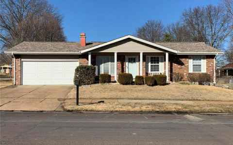 Main photo for 2331 England Town Road