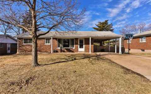 Main photo for 9539 Montbrook Drive