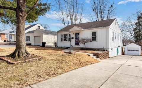 Main photo for 8944 Francis Court