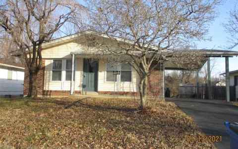 Main photo for 1652 Rudelle Drive