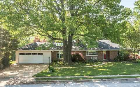 Main photo for 9730 Grandview Drive