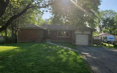 Main photo for 3525 Boswell Avenue