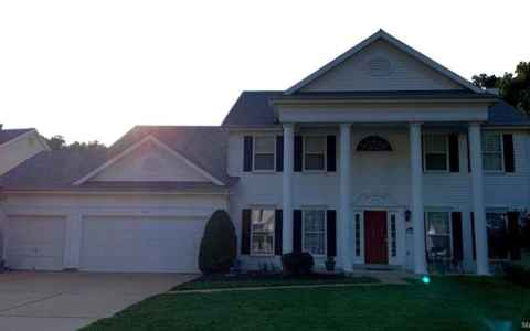 Main photo for 745 Southern Hills