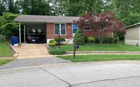 Main photo for 2956 Hallmark Lane