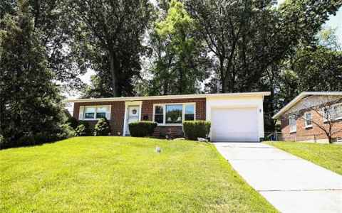 Main photo for 8586 Kitchell court