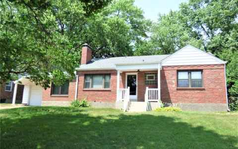 Main photo for 655 Cannonbury Drive