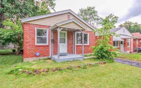 Main photo for 8315 Orchard Avenue