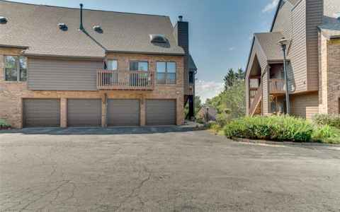 Main photo for 5186 Hollow Wood Court A