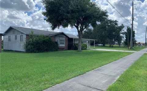 Main photo for 4707 INTERNATIONAL PARKWAY