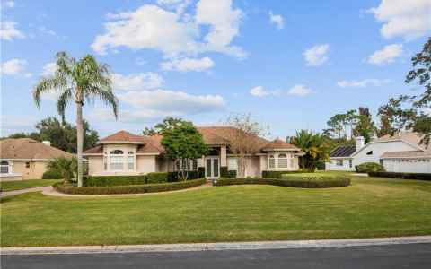 Main photo for 11423 WILLOW GARDENS DRIVE