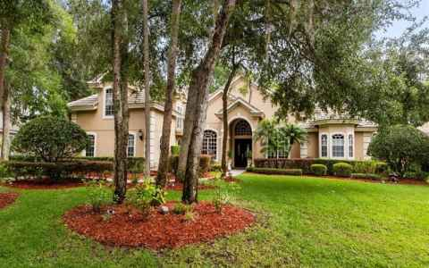 Main photo for 4987 MAPLE GLEN PLACE