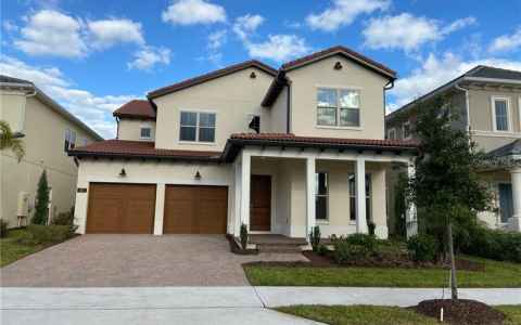 Main photo for 8157 TOPSAIL PLACE