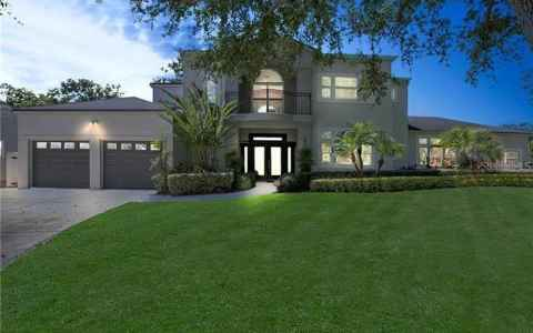 Main photo for 3532 GOLFVIEW BOULEVARD