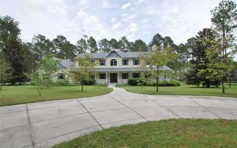 Main photo for 35324 PINEGATE TRAIL