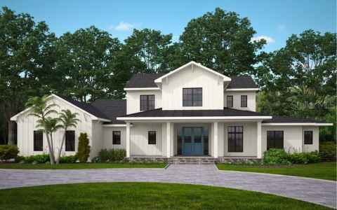 Main photo for 0000 RESERVE WINDERMERE COURT