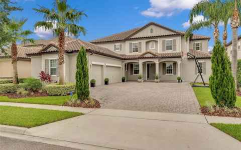 Main photo for 14375 UNITED COLONIES DRIVE