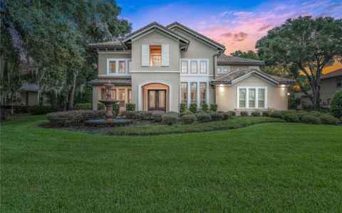 Main photo for 7420 BELLA FORESTA PLACE