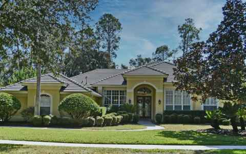 Main photo for 3361 LAKEVIEW OAKS DRIVE