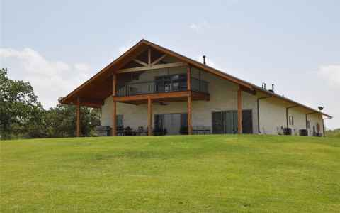 Main photo for 6159 County Road 371