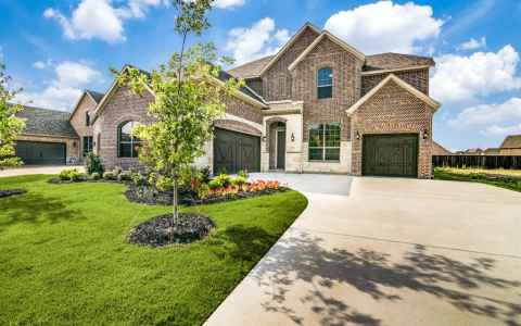 Main photo for 1033 Amber Knoll Drive