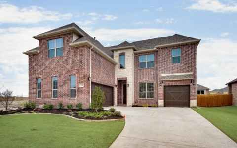 Main photo for 937 Colby Bluff Drive