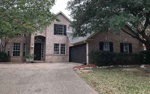 Main photo for 1355 Clubhill Drive