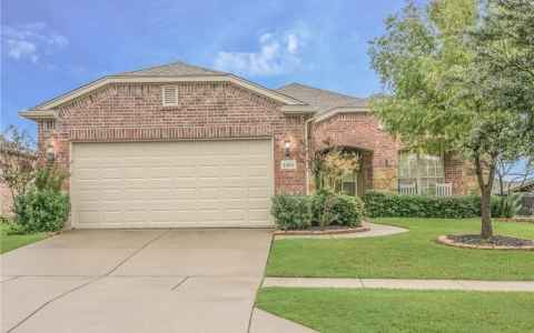 Main photo for 1003 Carrington Greens Drive